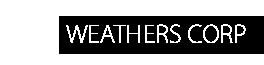Weathers Corp
